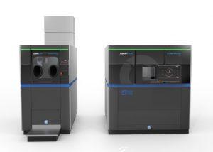 Concept Laser M Line Factory