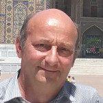 Gilles Regheere