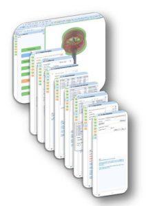 Base de données matériaux pour la simulation numérique