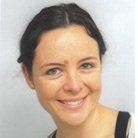 Cécile Fizanne-Michel